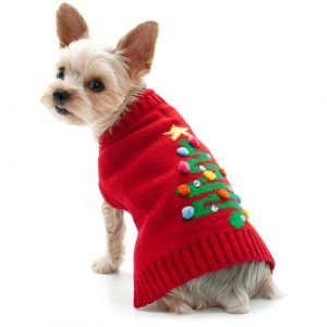 dog sweaters | dogsdogsgo.com